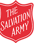 The Salvation Army - Goldthorpe Corps