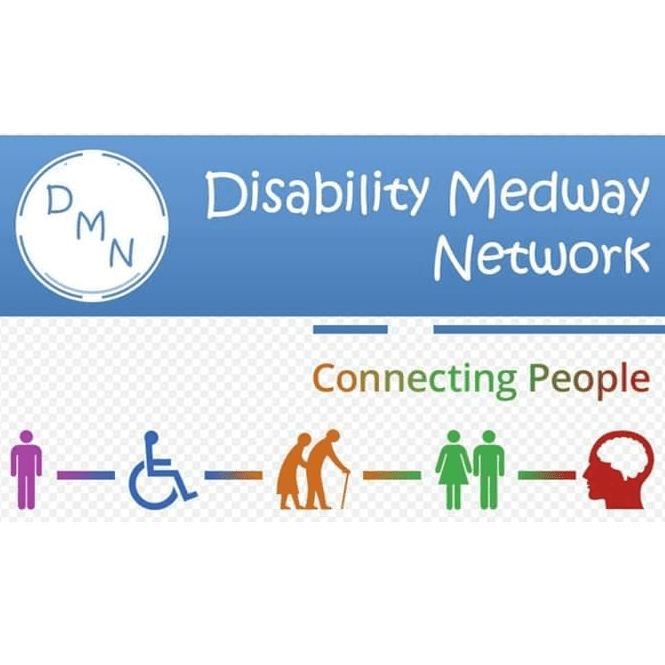 Disability Medway Network CIC