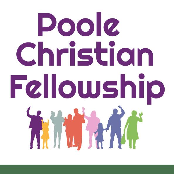 Poole Christian Fellowship