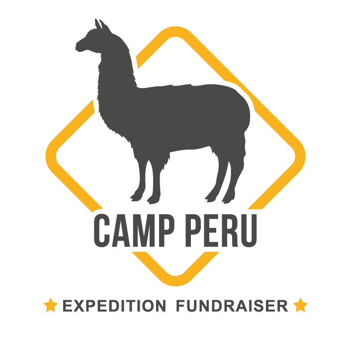 Camps International Peru 2021 - Hannah Oakley