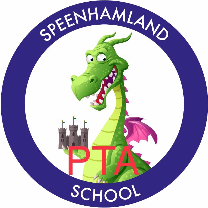 Speenhamland School PTA - Newbury