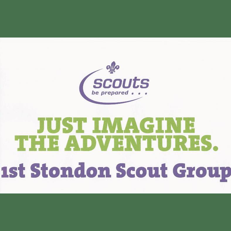 Stondon Scouts