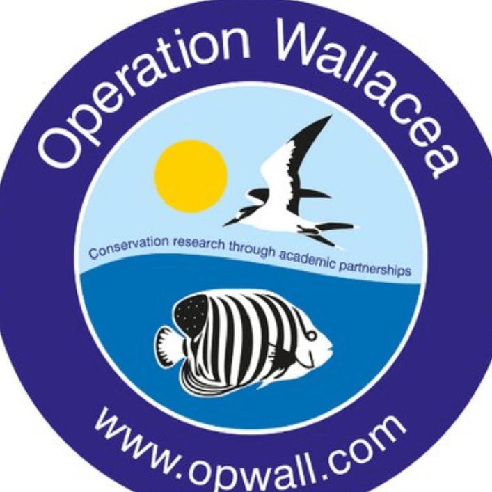 Operation Wallacea South Africa 2020 - Lorella Greenhill
