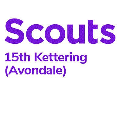 15th Kettering Scout Group
