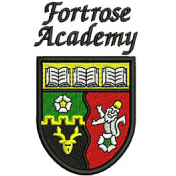 Fortrose Academy Parent Council