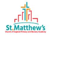 St Matthew's CofE Primary & Nursery Academy, Plymouth