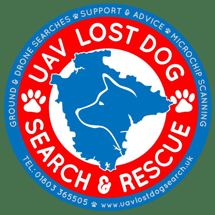 Devon Lost Dog Search & Rescue