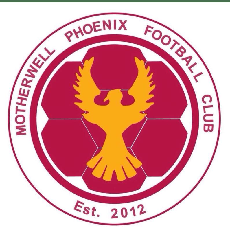 Motherwell Phoenix