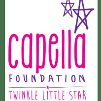 The Capella Foundation