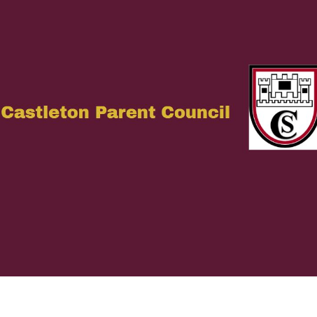 Castleton Primary Parent Council