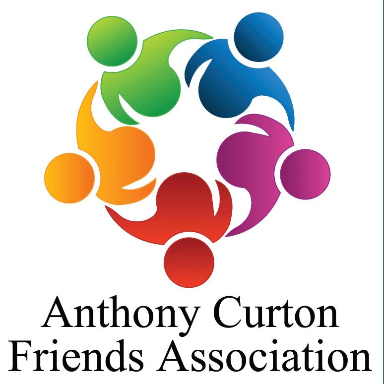 Anthony Curton Friends Association