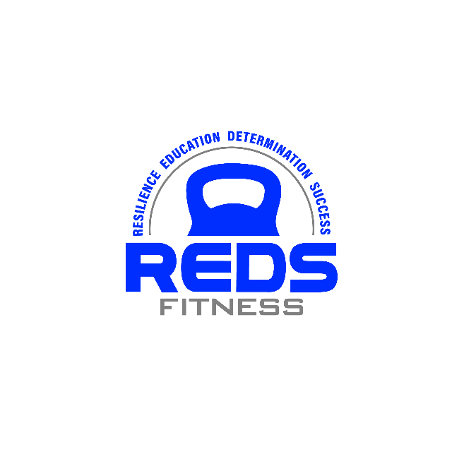 REDS Fitness