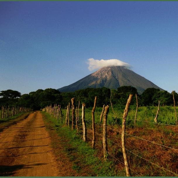 Outlook Expedition Nicaragua 2017 Emma Robinson