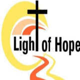 Light of Hope, East London, South Africa