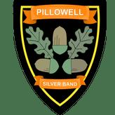 Pillowell Silver Band