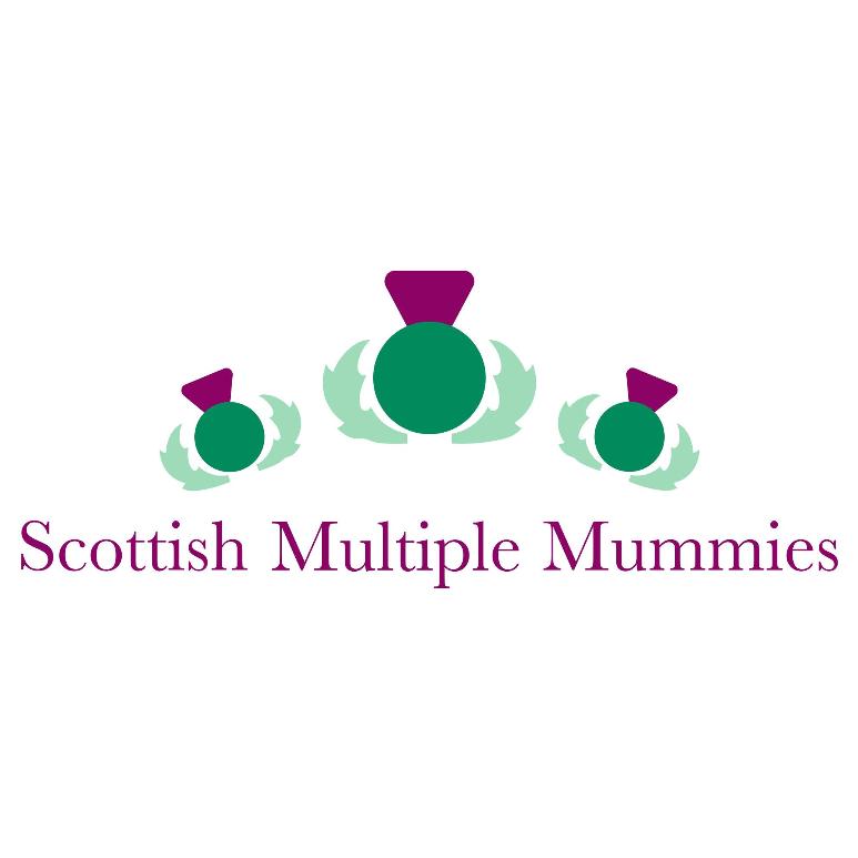 Scottish Multiple Mummies