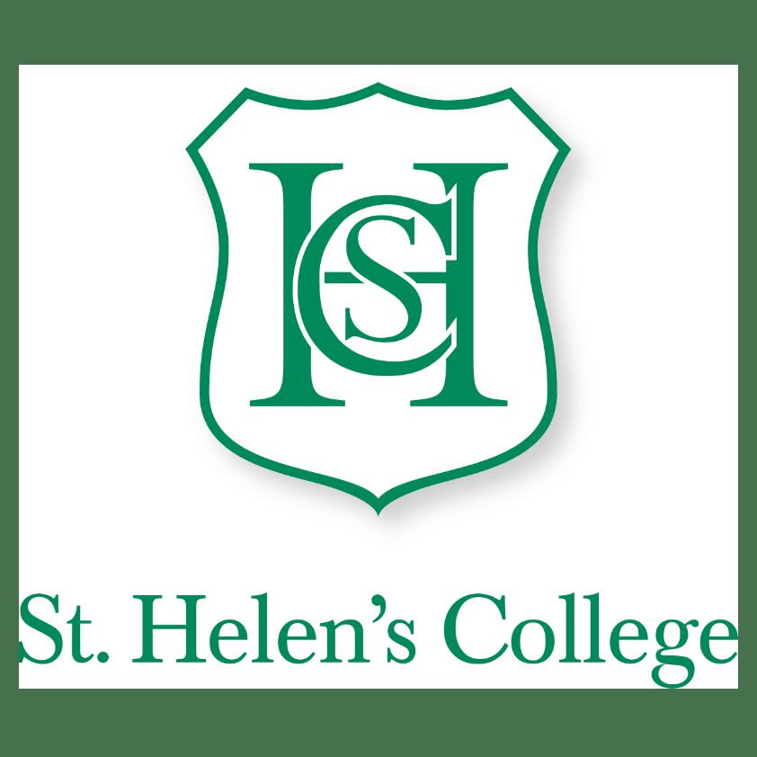 St. Helen's College Development Fund