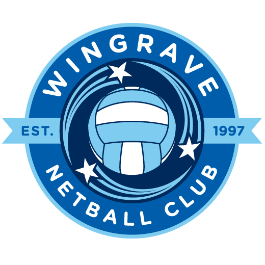 Wingrave Netball Club
