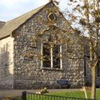 Kirkbean Primary School Parent Council