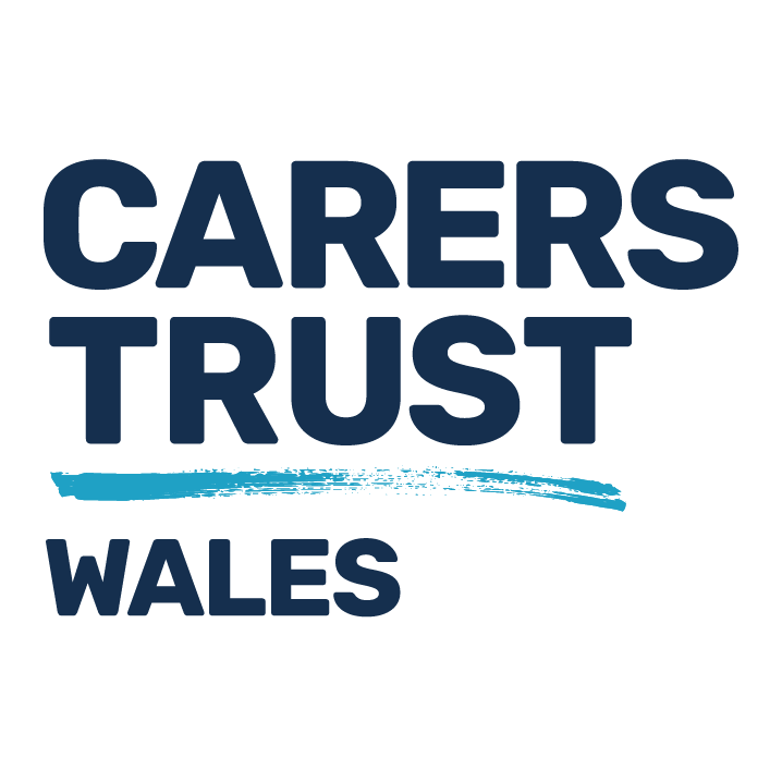 Carers Trust Wales