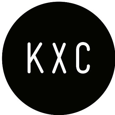 King's Cross Church KXC