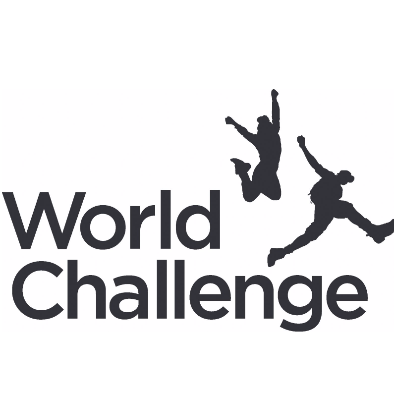 World Challenge  Swaziland 2021- Rowan Smith