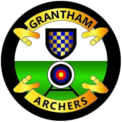 Grantham Archers