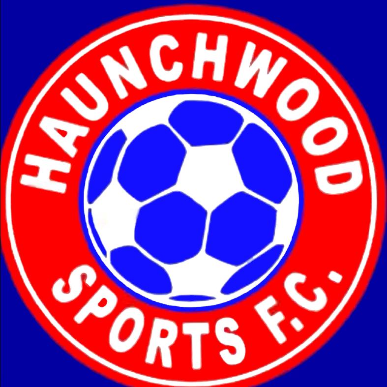 Haunchwood Knights Football Team
