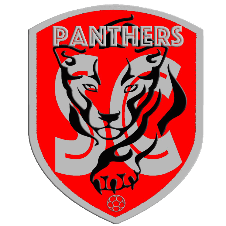 Panthers Sports and Social Club