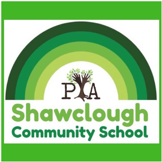 Shawclough Primary School PTA - Rochdale