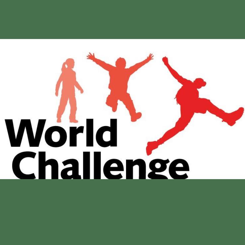 World Challenge India 2020 - Lucy Yeats