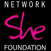 Network She Foundation
