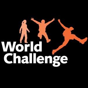 World Challenge India 2018 - Josh White