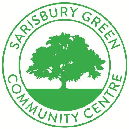 Sarisbury Green Community Centre