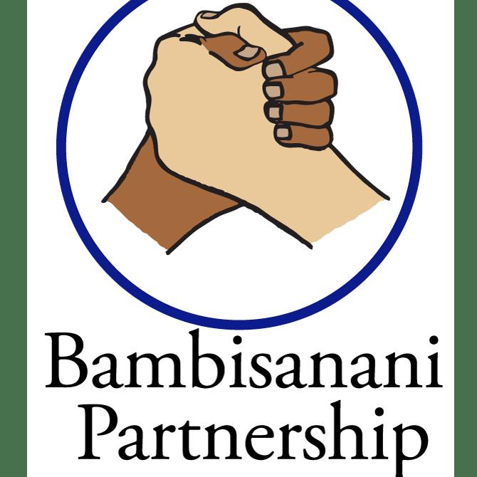 Bambisanani Visit 2020 - Catherine Westhead