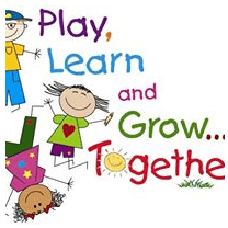 Clanfield Toddler Group
