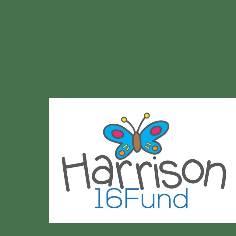 Harrison16Fund
