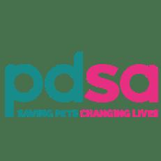 London Marathon 2020 for PDSA - Laura Scowen