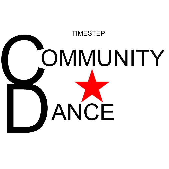 Timestep Community Dance
