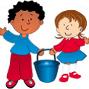 Jack & Jills Pre-school - Lichfield