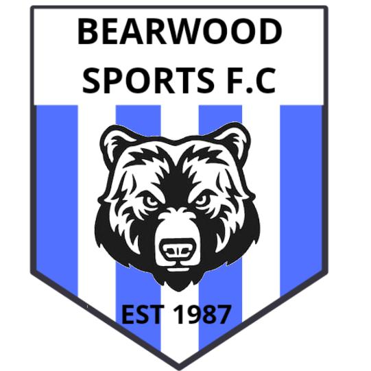 Bearwood Sports F.C