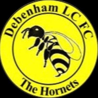 Debenham LC FC