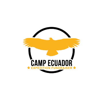 Camps International Ecuador 2020 - Caitlin McCourt
