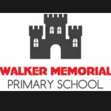Walker Memorial PSG