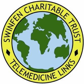 The Swinfen Charitable Trust