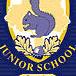 Ringwood Junior School