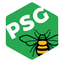Purley Sustainability Group