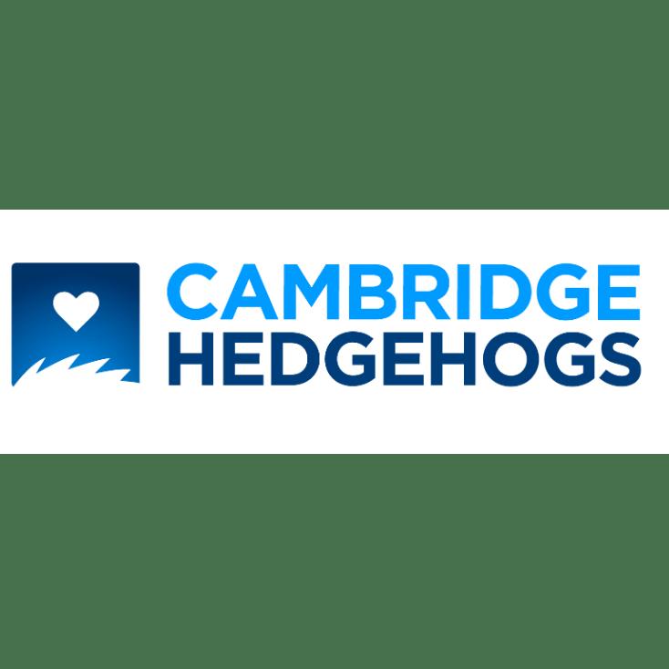 Cambridge Hedgehogs