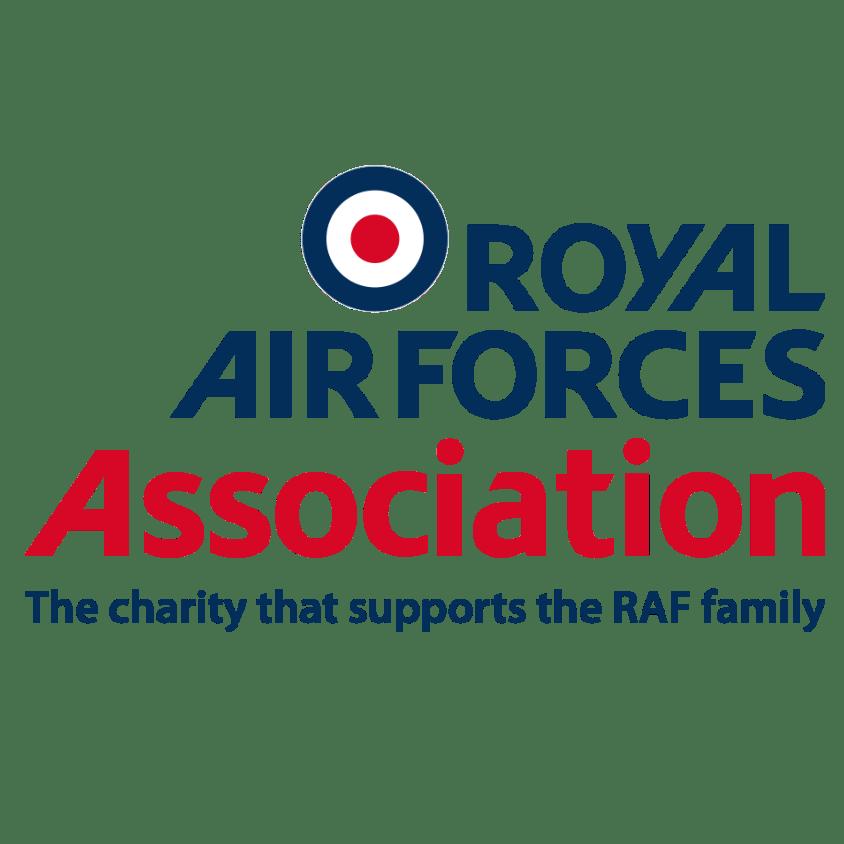 Melton Mowbray RAF Association Wings Appeal