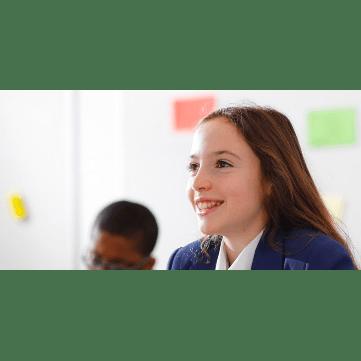 Generations Multi Academy Trust